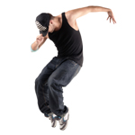 LK's School of Dance, a Norfolk based Dance School, teaching Hip Hop, Street, Disco Freestyle and Rock 'n' Roll