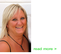 Click to read more about Lynne Bailey AISTD
